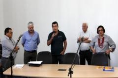 forum-intersindical-mellchagas-02