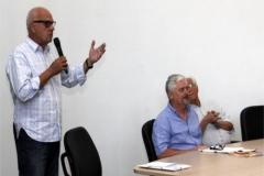 forum-intersindical-mellchagas-03