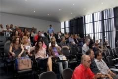 forum-intersindical-mellchagas-04