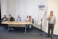forum-intersindical-mellchagas-05