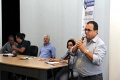 forum-intersindical-mellchagas-06