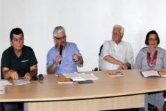forum-intersindical-mellchagas-07