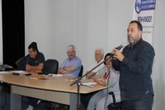 forum-intersindical-mellchagas-08