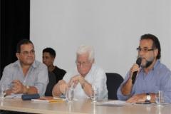 forum-intersindical-mellchagas-09