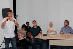 forum-intersindical-mellchagas-10