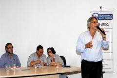 forum-intersindical-mellchagas-11