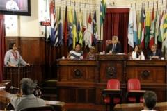 forum-intersindical-mellchagas-12