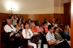 forum-intersindical-mellchagas-13