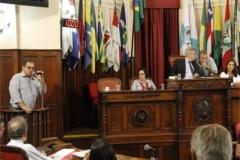 forum-intersindical-mellchagas-14