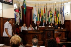 forum-intersindical-mellchagas-16