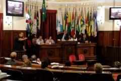 forum-intersindical-mellchagas-18