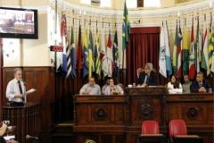 forum-intersindical-mellchagas-19