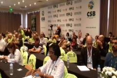 congresso-da-csb-04