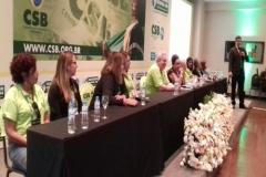 congresso-da-csb-05