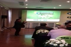 congresso-da-csb-06