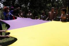 dia-das-criancas-festa-da-primavera-04