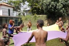 dia-das-criancas-festa-da-primavera-05