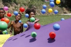 dia-das-criancas-festa-da-primavera-06