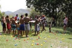 dia-das-criancas-festa-da-primavera-07