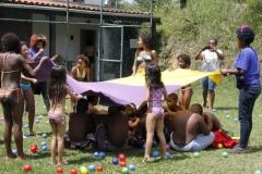 dia-das-criancas-festa-da-primavera-08