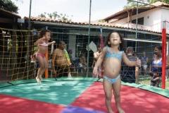 dia-das-criancas-festa-da-primavera-09