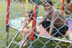 dia-das-criancas-festa-da-primavera-12
