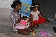 dia-das-criancas-festa-da-primavera-14