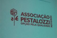 forum-intersindical-em-acao-04
