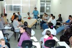 turma-12-curso-certificados-02