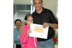 turma-12-curso-certificados-07