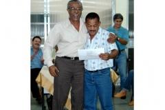 turma-12-curso-certificados-08