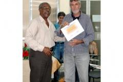 turma-12-curso-certificados-10