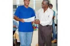 turma-12-curso-certificados-11
