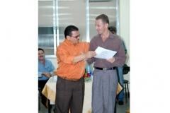 turma-12-curso-certificados-15