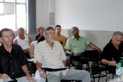 turma-12-curso-gestao-atividades-trabalho-condominios-01