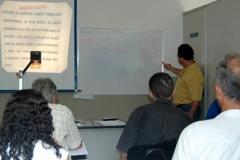 turma-12-curso-gestao-atividades-trabalho-condominios-02