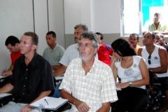 turma-12-curso-gestao-atividades-trabalho-condominios-03