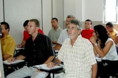 turma-12-curso-gestao-atividades-trabalho-condominios-06