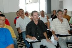 turma-12-curso-gestao-atividades-trabalho-condominios-07