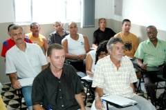 turma-12-curso-gestao-atividades-trabalho-condominios-08