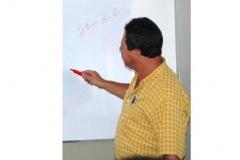 turma-12-curso-gestao-atividades-trabalho-condominios-09