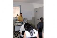 turma-12-curso-gestao-atividades-trabalho-condominios-10