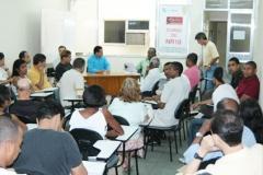 turma-13-curso-gestao-atividades-trabalho-condominios-certificados-01