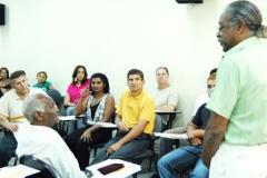 turma-13-curso-gestao-atividades-trabalho-condominios-certificados-02