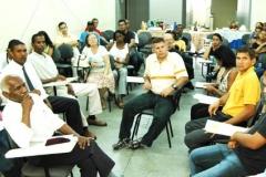 turma-13-curso-gestao-atividades-trabalho-condominios-certificados-03