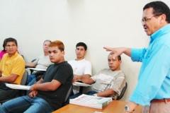 turma-13-curso-gestao-atividades-trabalho-condominios-certificados-04