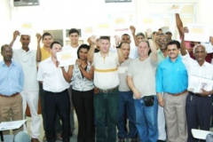 turma-13-curso-gestao-atividades-trabalho-condominios-certificados-05
