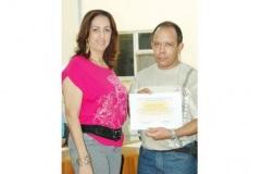 turma-13-curso-gestao-atividades-trabalho-condominios-certificados-06