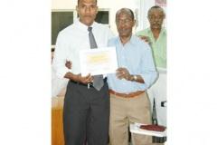 turma-13-curso-gestao-atividades-trabalho-condominios-certificados-09