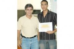 turma-13-curso-gestao-atividades-trabalho-condominios-certificados-10